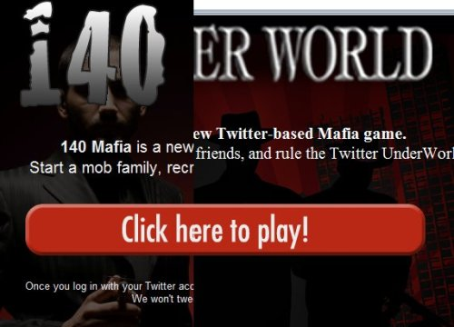 140mafia_mobster