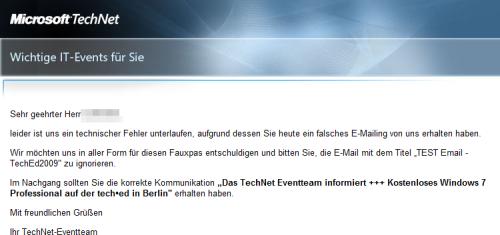 Email_fail