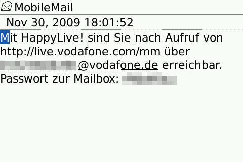 Vodafone_sms