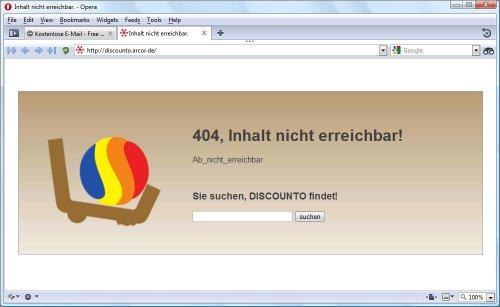 Discounto_404