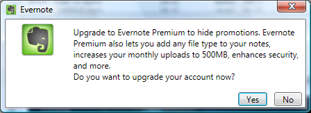 Evernote_requester