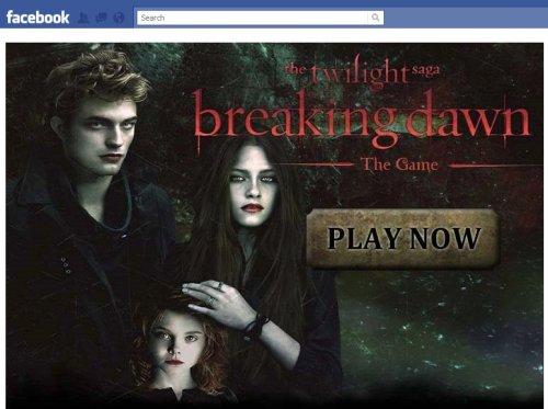 Twilight_spam2