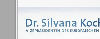 Silvana1