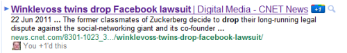 Winklevoss-twins-drop-facebook