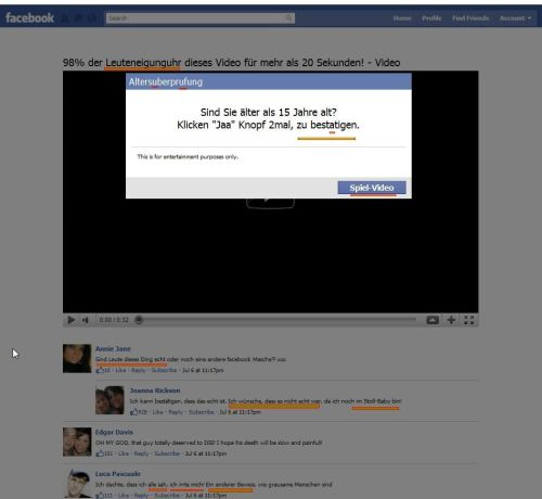Facebook_video_app